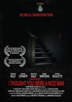 night wolf movie watch online free