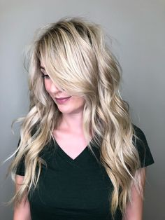 Colored Hair Extensions, Hair Color, Long Hair Styles, Beauty, Haircolor, Long Hair Hairdos, Hair Colors, Cosmetology, Long Hairstyles