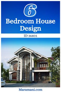 Residential building design, metal building designs, commercial building design, apartment building design, small office building design, 4 floor building design, office building design, home building design, small building design, modern building design, company building design, building design sketch, simple building design. #homebuildingdesign #smallbuildingdesign #modernbuildingdesign #buildingdesignplan Three Bedroom House Plan, Two Story House Plans, Simple House Plans, Beach House Plans, Dream House Plans, Modern House Plans, Dream House Interior, Home Interior, Interior Design