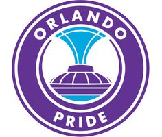 Orlando Pride, National Women's Soccer League, Orlando, Florida