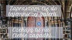 w galerii rz by d.stupkiewicz on Genially School, Speech Language Therapy, Therapy, Literatura