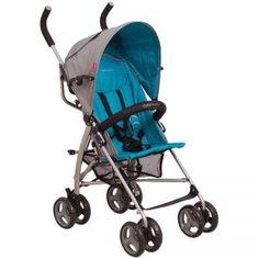 Carucior sport Rythm 2016 – Coto Baby – Turquoise