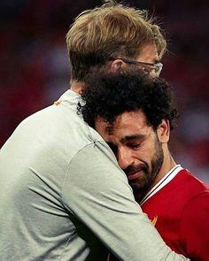 Salah Liverpool, Liverpool History, Liverpool Football Club, Liverpool Fc, Football Love, Football Is Life, Best Football Team, Football Players, Liverpool Uefa Champions League