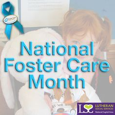 7 Facts you may not know about foster care