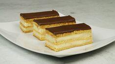 Νόστιμο Κωκ ταψιού σε λαχταριστές πάστες Mini Cakes, Cupcake Cakes, Food Cakes, Cupcakes, Cookbook Recipes, Cooking Recipes, Greek Sweets, Cinnamon Cake, Yams
