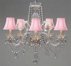Country French CHANDELIER Chandeliers, Crystal Chandelier, Crystal Chandeliers, Lighting