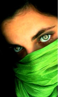 Afghan girl by ~LOira on deviantART Stunning Eyes, Beautiful Gorgeous, Pretty Eyes, Cool Eyes, Attractive Eyes, Afghan Girl, Famous Pictures, Hidden Beauty, Look Into My Eyes