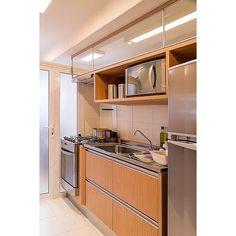 Linda! #apartment #apartamento #ape #apartamentopequeno #apartamentodecorado #decor #decora #decorar #decorado #decoração #decoration #ideias #ideia #inspiração #inspiration #meuapedecor