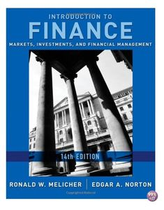 Solutions manual international financial management 12th edition title solution manual for introduction to finance markets investments and financial management 14th edition by fandeluxe Images