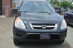 honda crv for sale wirral