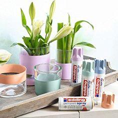 diy anleitung dip dye glasflaschen gestalten via cool pinterest flaschen. Black Bedroom Furniture Sets. Home Design Ideas