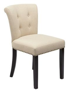 Product Code: B00GDH9BKE Rating: 4.5/5 stars List Price: $ 215.00 Discount: Save $ 124.5