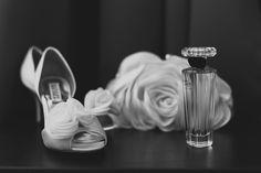 Образ невесты   51978 Фото идеи   Страница 5