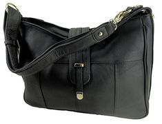 Concealed Carry Gun Purse Shoulder/Crossbody Left/Right Hand CCW BLACK Roma Leathers http://www.amazon.com/dp/B00XNM9MSI/ref=cm_sw_r_pi_dp_5X9Nwb1JJMGNX
