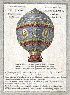 28_blanchard_ballon_P_lightbox.jpg (752×1024)