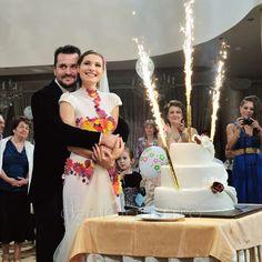 Fotograf nunta in Bucuresti   www.danielgritu.ro   Ioana Picos s Birthday Cake, Photography, Photograph, Birthday Cakes, Fotografie, Photoshoot, Cake Birthday, Fotografia