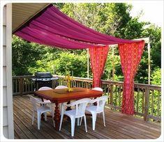 32 Best Shade Canopy Images Garden Tool Storage Backyard Patio