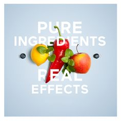 Ringana uses pure ingredients for making unbelievable good products - good for you and your health aswell, because all the products of Ringana have non-toxic ingredients and also the company avoids parabenic stuff or alcohol. they get real effects by using all the products, that mother nature gives us anyway! :) http://www.ringana.com/955748