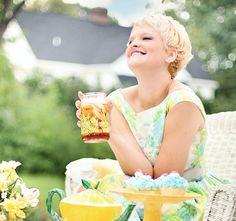 #Tee für eine #schöne #Haut. Die besten Schönmacher aus der Natur. #beauty #natural #tea  http://www.bildderfrau.de/gesundheit/heilmittel/article207210807/Schoene-Haut-die-besten-Tipps-fuer-jeden-Hauttyp.html