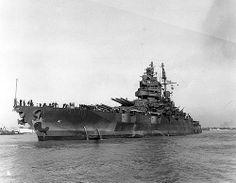 USS_Mississippi BB-41