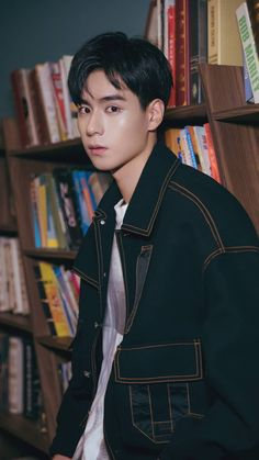 Asian Actors, Korean Actors, China Movie, Chines Drama, A Love So Beautiful, Drama Memes, Korean Art, Kdrama Actors, Perfect Boy
