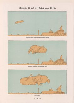 Olaf-1909-8_Page_16.jpg (1141×1600)
