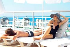 Best Cruise Lines for Couples