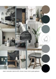 Account Temporary On Hold Room Inspiration, Interior Inspiration, Moodboard Interior Design, Interior Architecture, Interior And Exterior, Mood Board Interior, Home And Living, Living Room, Home And Deco