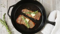 I found this cooking guide on Lindauer Family Farms website when I ran out of gas for my grill. If you like how yor steak is prepared at Outback Steakhouse, then you will love this recipe. Recipe For 8, Baked Ribs, I Grill, Grilling, Perfect Steak, Skirt Steak, Best Dinner Recipes, Delicious Recipes, Most Popular Recipes