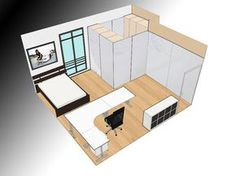 15 best interior design images home decor nest design diy ideas rh pinterest com