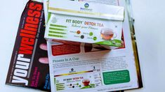 Fit Body Detox Tea clean & nourish your body from within to attain fitness & weight loss goals. If you don't believe, check this review & read more -https://www.bestsourcenutrition.com/products/fit-body-detox-tea  #fitbodydetoxtea #detoxtea #cleanse #nourishyourbody #weighltloss #fitness #yourwellness #productreview