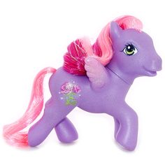 My Little Pony ~ Royal Rose i think i used to own this one (ㆁᴗㆁ✿) My Little Pony Dolls, New My Little Pony, Vintage My Little Pony, My Little Pony Cupcakes, Cupcake Dolls, My Little Pony Collection, Cute Fantasy Creatures, My Little Pony Merchandise, My Little Pony