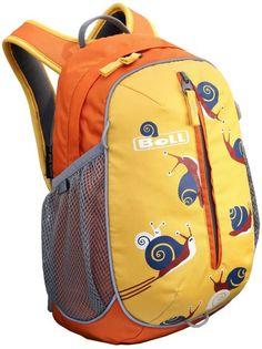 Boll Roo 12 | Bagalio.cz Husky, Backpacks, Bags, Fashion, Handbags, Moda, Fashion Styles, Backpack, Husky Dog