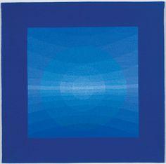 James Koehler  Koan, Ensnared Light XI, 2006