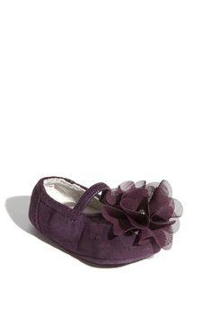 6823cf5d7 134 Best baby shoes images