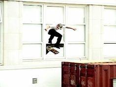 Death of The Skate Video! – Barksner – DickJones: DickJones – Watch Death of The Skate Video! here –  Death of The Skate Video! The 2007…