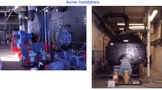 #Commercial #Boiler Services in New Jersey, Green Bay, Wisconsin, Mexico, Juneau and Alaska by @ACSIGroup! http://www.acsigroup.com/industrial-commercial-boiler-burner-hvac-service/