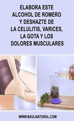 Salud Natural Gota Alternative Health Natural Remedies Skin Care Remedies Health Care Home Medicine Natural Health Tips Dolores Skin Care Remedies, Herbal Remedies, Natural Remedies, Home Medicine, Heart Attack Symptoms, Tomato Nutrition, Calendula Benefits, Coconut Health Benefits, Natural Health Tips