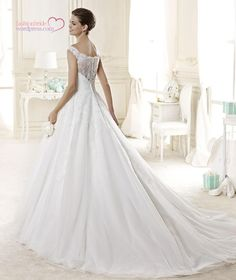 nicole-spose- - wedding gowns 2015 (83)