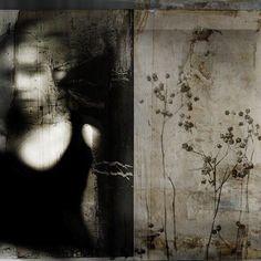 """How to Forget. Photography by Antonio Palmerini. Abstract Photography, Fine Art Photography, Fashion Photography, Wow Photo, Alternative Photography, Robert Frank, Photo Portrait, Portrait Inspiration, Double Exposure"