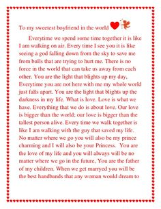 Love letter to lesley Paragraph For Boyfriend, Love Letters To Your Boyfriend, Boyfriend Texts