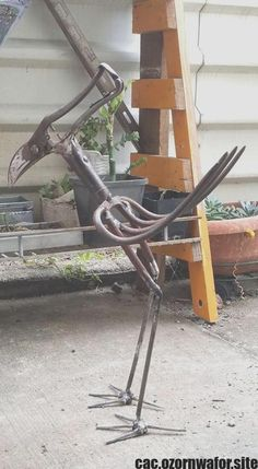 """Explore our site for more relevant information on """"metal tree art projects"""". It is a superb location to learn more. Metal Yard Art, Metal Tree Wall Art, Scrap Metal Art, Metal Artwork, Welded Metal Art, Wood Wall, Welding Art Projects, Metal Art Projects, Metal Crafts"""