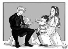 17 Best images about Starwars on Pinterest | Harrison ford, Carrie fisher  and Han solo