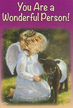 Doreen Virtue, Angel Cards, God Loves You, Oracle Cards, Spiritual Life, Daily Affirmations, Life Purpose, Cherub, Love And Light