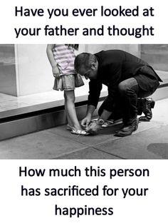 Miss my Dad Father Daughter Love Quotes, Love My Parents Quotes, Mom And Dad Quotes, Daddy Quotes, Besties Quotes, Father Quotes, Fathers Love, Girly Quotes, Life Quotes