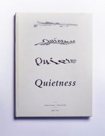 http://designspiration.net/search/saves/?q=front book cover
