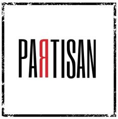 We Talk Partisan With New Track, 'Two Lovers'