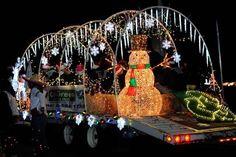 DN Turlock Light parade 07.JPG (640×426)