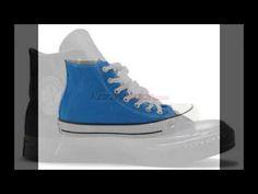 indirimli çocuk nike futbol ayakkabı modelleri http://www.koraysporfutbol.com/nike-futbol-ayakkabi-modelleri