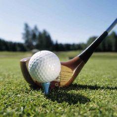 How to Break 80 in Golf